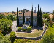 4140 Kappel Hill Drive, Vacaville image