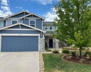 6146 Raleigh Circle, Castle Rock image