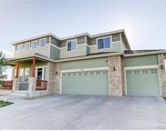 10796 Wheeling Street, Commerce City image