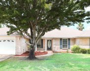 1143 Crane Cove Blvd, Gulf Breeze image
