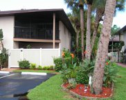 4147 Prime Unit #1801, Rockledge image