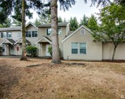 2100 S 336th St Unit R6, Federal Way image