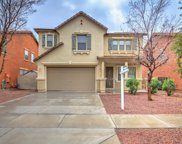 3511 E Michelle Way, Gilbert image