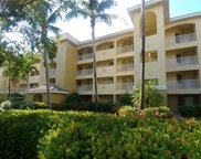1781 Four Mile Cove PKY Unit 145, Cape Coral image