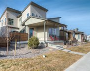 9761 Taylor River Circle, Littleton image
