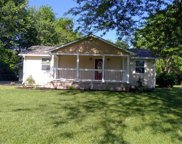 11782 East  Drive, Camby image