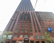 474 North Lake Shore Drive Unit 4208, Chicago image