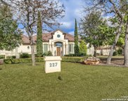 227 Geddington, San Antonio image