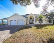 12419 Cole Avenue, Port Charlotte image