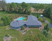500 Longacre, Lehigh Township image