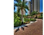 14300 Riva Del Lago DR Unit PH31, Fort Myers image