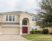 12651 Winding Woods Lane, Orlando image