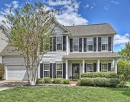 708  Warwick Way, Fort Mill image