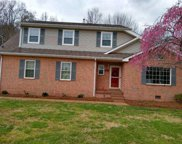 507 Bent Tree Dr, Pegram image
