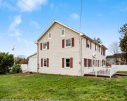 724 Old Corlies Avenue, Neptune Township image