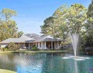 2141 Cove Ct, Baton Rouge image