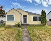 1217 Lombard Ave, Everett image