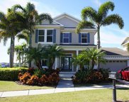 5214 Point Harbor Lane, Apollo Beach image