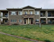 6273 Kilmer Loop Unit 101, Arvada image