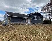 222 Nw 180th Street, Smithville image