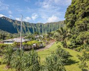 47-381 A Waihee Road, Kaneohe image