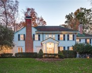 701 Sunset Drive, Greensboro image