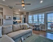 100 Matthew Boulevard Unit #411, Destin image