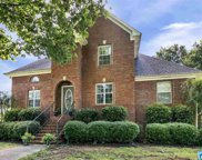6321 Red Hawk Cir, Trussville image