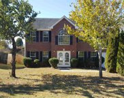 3610 Spring Mesa Dr, Snellville image