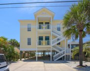 8221 Surf Drive Unit 1, Panama City Beach image