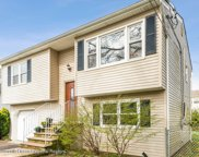650 Monmouth Avenue, Port Monmouth image