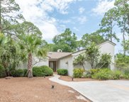9 Scaup Ct, Hilton Head Island image