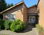 1114 34th St, Bellingham image