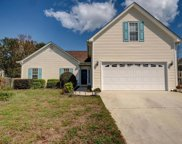 6621 Wedderburn Drive, Wilmington image