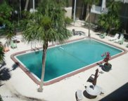 901 OCEAN BLVD Unit 27, Atlantic Beach image