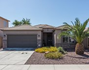 2085 W Agrarian Hills Drive, Queen Creek image