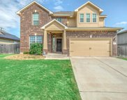 404 Wimberley St, Hutto image