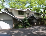 455 Beverly Place, Lake Forest image
