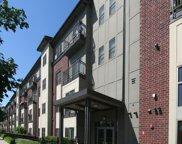2900 11th Avenue S Unit #413, Minneapolis image