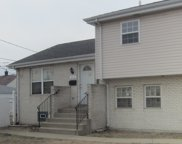 532 Wentworth Avenue, Calumet City image