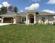 6456 NW Frenze Street, Port Saint Lucie image