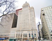 310 South Michigan Avenue Unit 1407, Chicago image