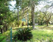 3 Lowcountry Place Lane, Bluffton image