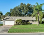4307 Old Dominion Road, Orlando image