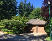 16653 157th Ave SE, Renton image