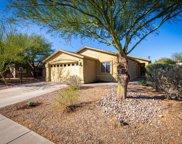 7637 S Athel Tree, Tucson image