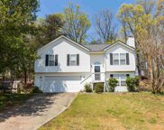 1009 Bridle Crk, Flowery Branch image