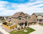 21093 East Jefferson Circle, Aurora image