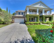 16 Galaxy, Ladera Ranch image