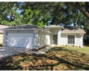 302 Carriage Crossing Circle, Brandon image